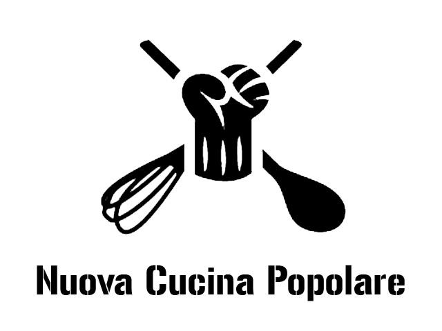 Nuova cucina popolare