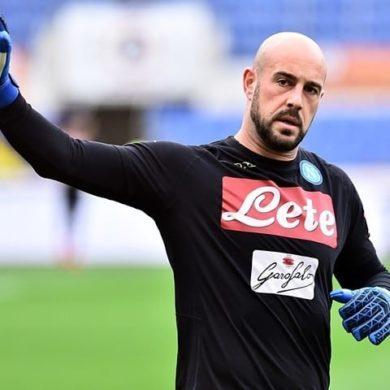 Benevento vs Napoli sold out in vista, 1700 i tifosi napoletani presenti al Vigorito-1