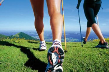 Camminare o correre, ottimi rimedi per mantenere sempre la forma ideale-2