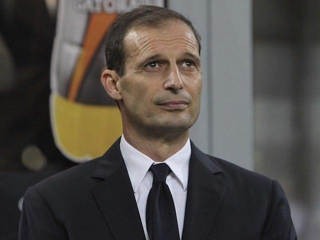 Posticipo 21esimo turno serie A Juventus vs Genoa 1-0, bianconeri agganciati alla capolista-2