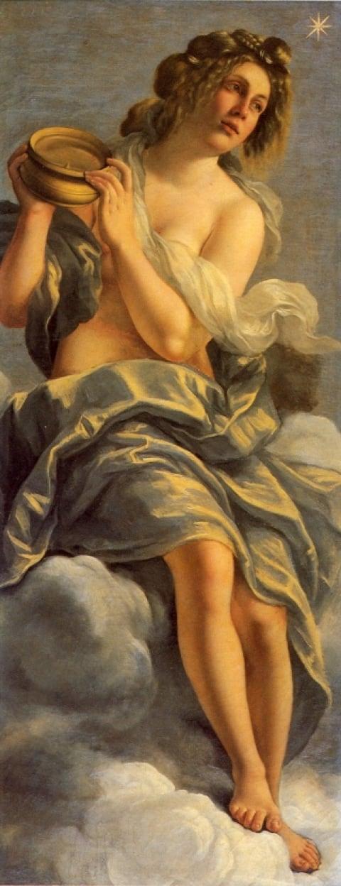 Artemisia Gentileschi-3 opere associate a 3 brani hip-hop-1