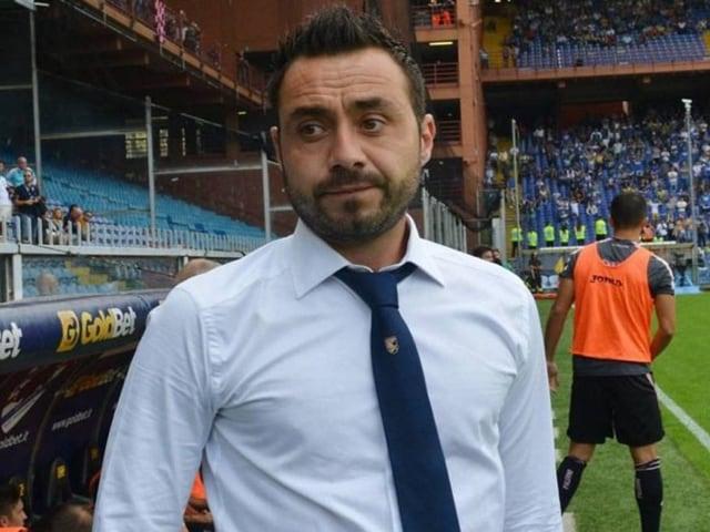 Benevento all'ultima spiaggia, tre punti contro il Crotone per sperare ancora-1