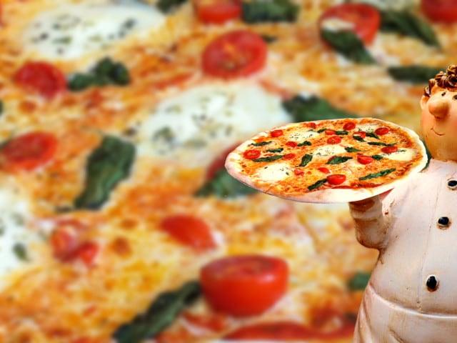 Lavorare come pizzaiolo la professione del futuro-3