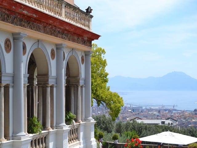 San Valentino 2018 a Napoli spettacolo e romanticismo a Villa Domi-1San Valentino 2018 a Napoli spettacolo e romanticismo a Villa Domi-1
