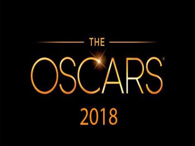 Oscar 2018 trionfa la Forma dell'acqua, film di Guillermo Del Toro, un premio anche per Guadagnino-1