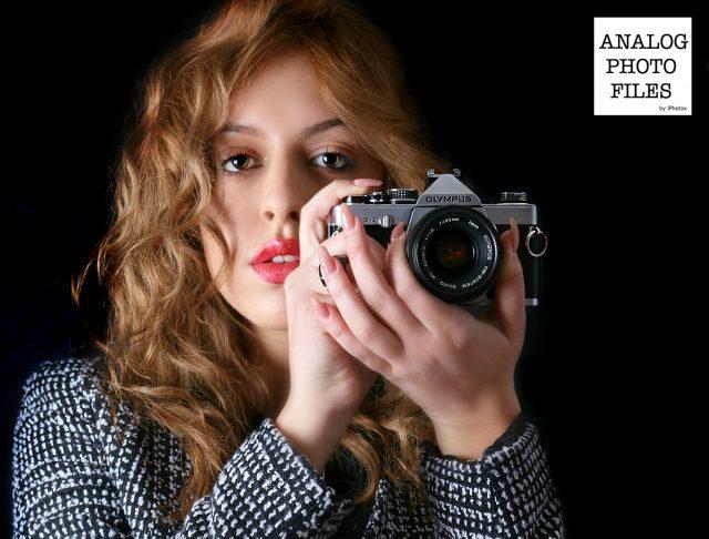 APF by iPhotox-presenta Olympus OM2