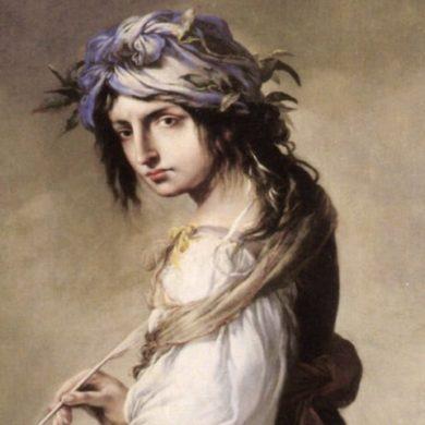 Salvator Rosa Michelemma, celebre canzone napoletana avvolta dal mistero-1