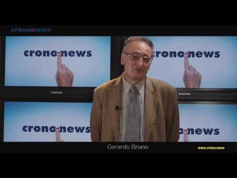 gerardo-bruno-le-forche-caudine-1