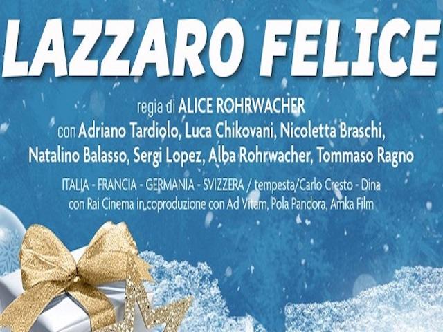 trionfo italiano al Festival di Cannes
