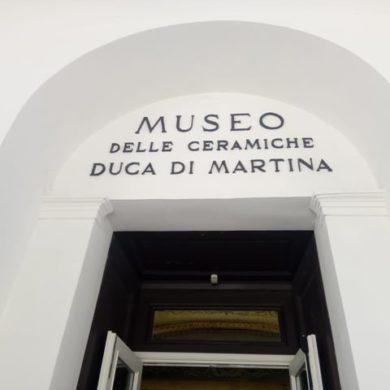 Oggi Musei gratis in tutta Italia, come da prassi. Tantissime le opportunità nella nostra regione-1