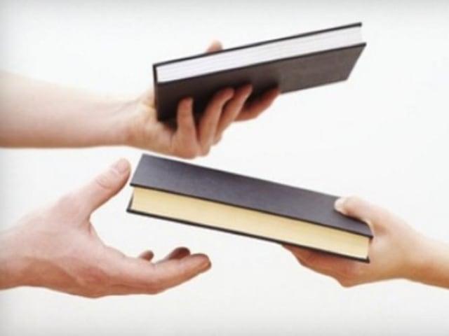 BookMode 2018