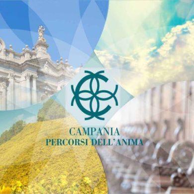 I Percorsi dell'anima la Regione Campania ad Assisi per la ricorrenza della festività di San Francesco