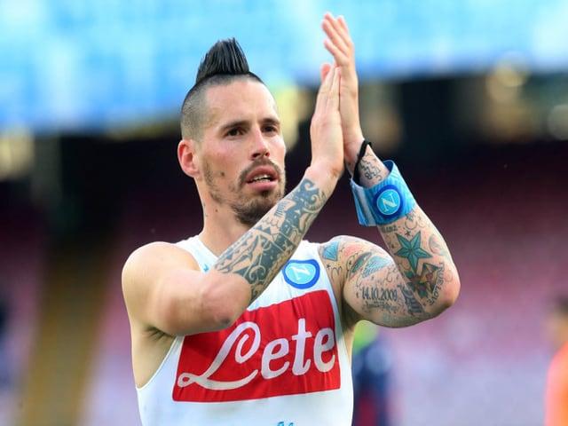 Tour de force per il Napoli gli azzurri dalla prossima settimana impegnati su due fronti