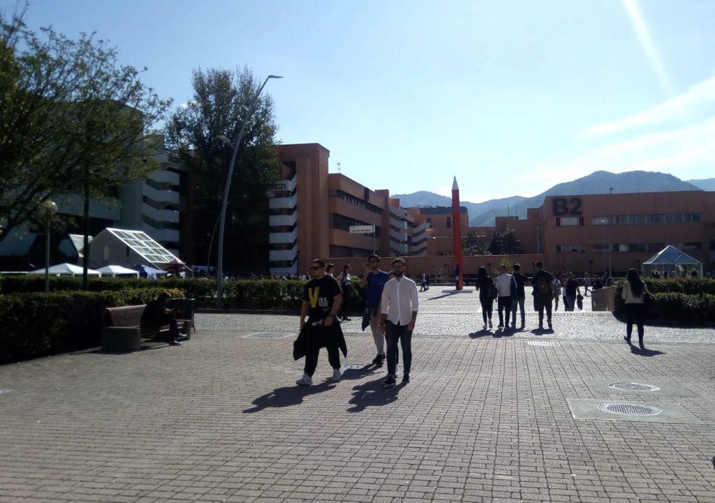 Al via i corsi di orientamento alle nuove professioni del Marketing per allievi e laureati dell'Universita di Salerno-3