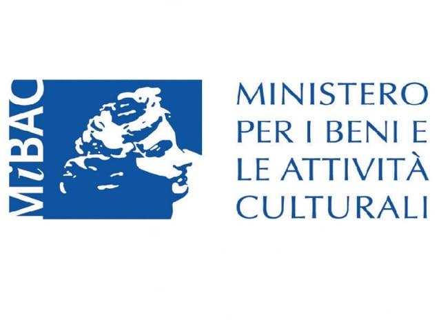 Domenica di carta 2018, la giornata dedicata alla bellezza letteraria promossa dal Ministero per i beni e le attivita culturali