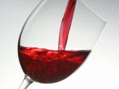 Irpinia e Sannio uniti dal Patto per il vino per condurre l'attacco ai mercati esteri-1
