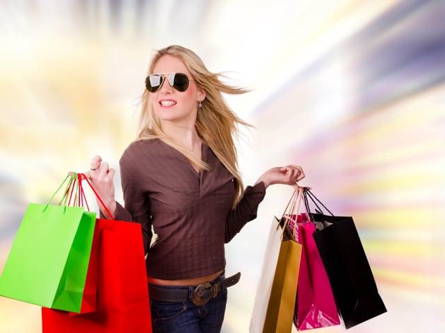 Napoli e Torino al comando della classifica degli acquisti di moda-1