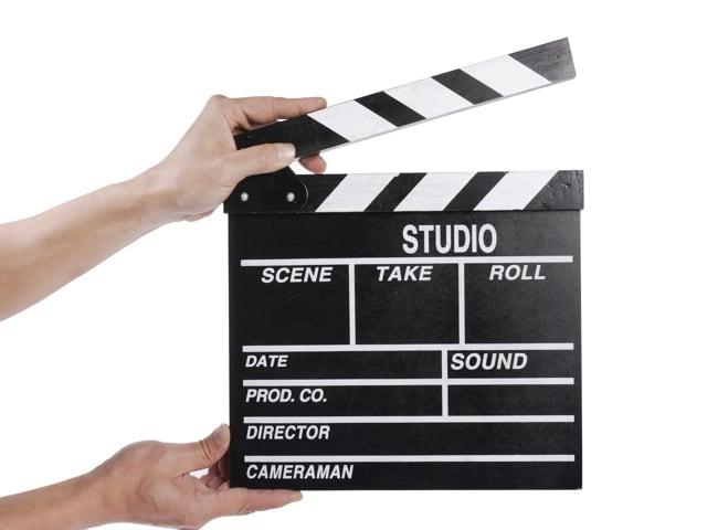 Ritorna, da lunedì 8 ottobre, il Galà del Cinema e della Fiction in Campania