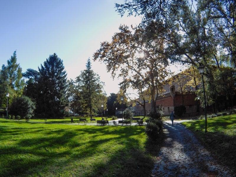 Ferrara, tra storia, arte e sapori, nel cuore dell'Emilia Romagna-8