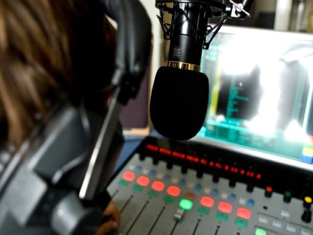 Radio Crc Targato Italia undicesima edizione del corso di conduzione radiofonica-1