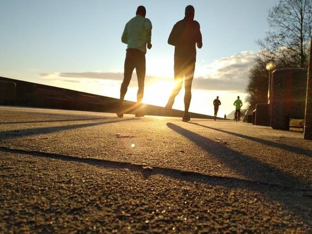 Spaccanapoli 2018 la speciale maratona nei tipici vicoli della città e sul lungomare liberato-1
