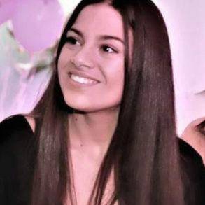 Flavia Arrichiello