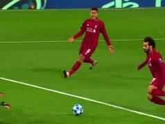 Napoli estromesso dalla Champions, 11 dicembre nuovamente fatale per gli azzurri come ai tempi di Benitez-1