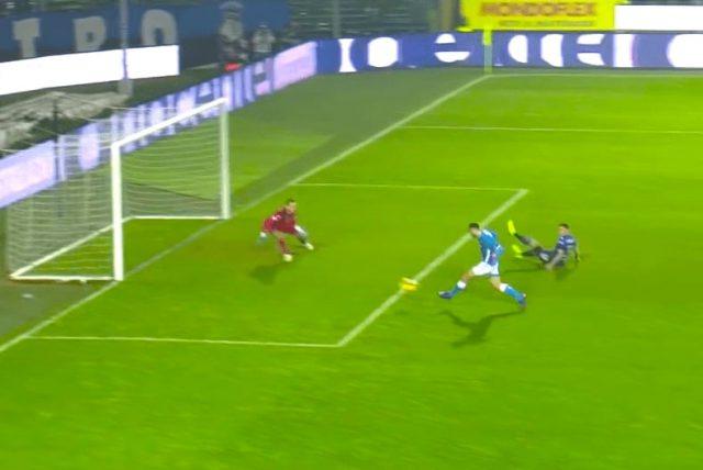 Sorteggi Europa League il Napoli pesca lo Zurigo, stavolta urna benevola-1