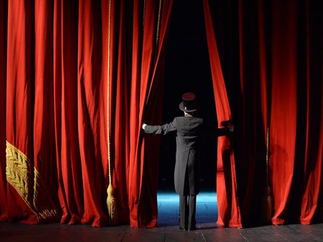Teatro napoletano gli autori più importanti che lo hanno reso celebre-1