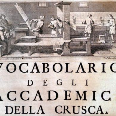 L'Accademia della Crusca avalla, in alcuni casi l'uso dei verbi di movimento, seguito dal complemento diretto-1