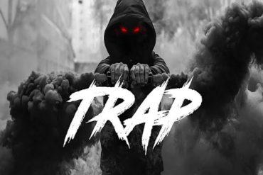 La trap