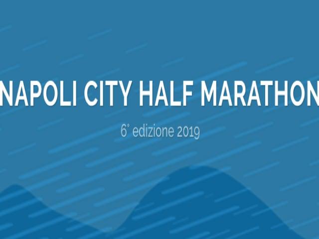 Napoli City Half Marathon 2019 Un emozionante ed appassionante evento in città-1