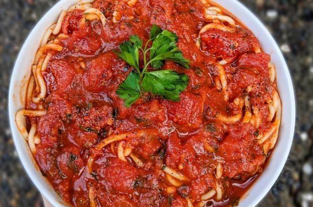Nuova Cucina Popolare web series crono.news
