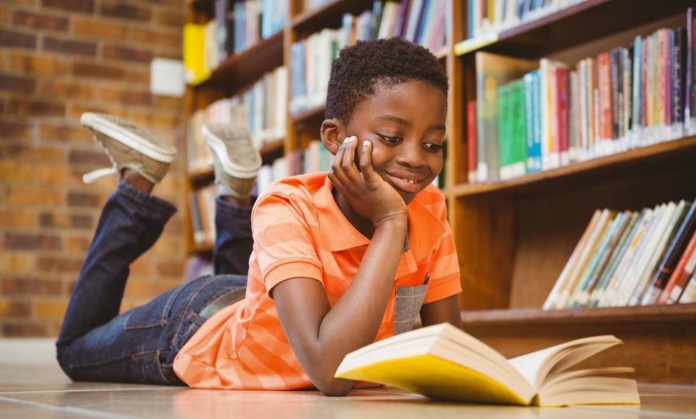 La lettura rende più longevi, lo afferma uno studio dell'Università di Yale-2