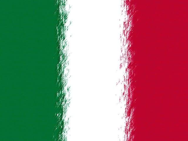 La lingua italiana balza al quarto posto della classifica degli idiomi più studiati al mondo-1