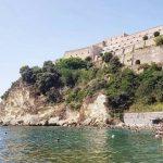 Record di visitatori nei Musei, in Campania, nella prima domenica di marzo-1