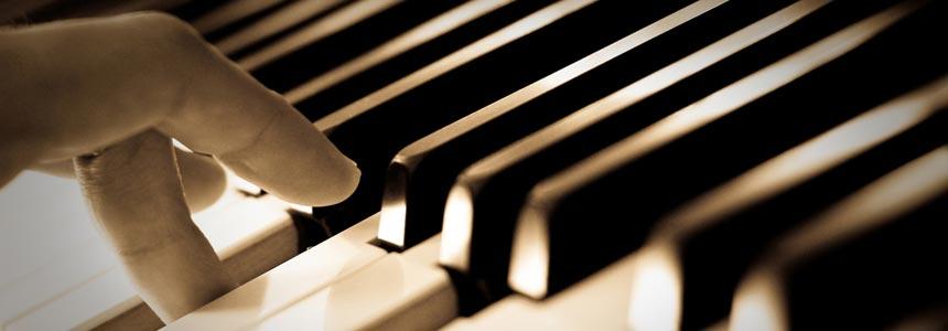 Napoli Piano City, un mega concerto che inizia oggi in Piazza del Plebiscito-1