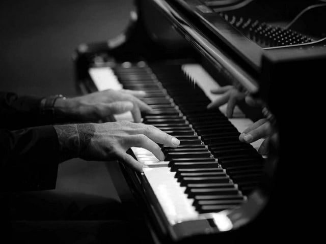 Napoli Piano City, un mega concerto che inizia oggi in Piazza del Plebiscito-2