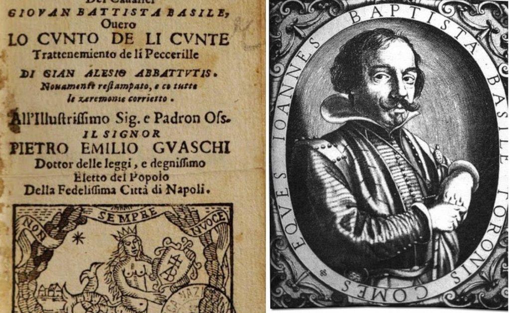 Cenerentola non era francese, bensì napoletana ecco la verità sulla celebre fiaba-2