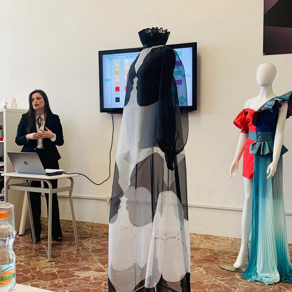 Moda e design in Campania- si fanno strada nuove realtà accademiche-2