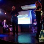 Napoli fashion on the road allo NaStartUp Day, l'acceleratore di Startup Made in Naples-1