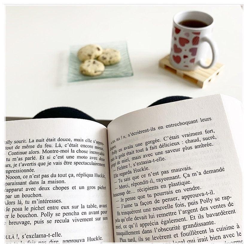 Ricomincio dai libri - Sorrento Festival, interessante festival letterario-1