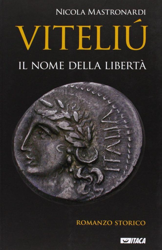 Romanzo storico e popoli italici incontro con tre ottimi scrittori-1