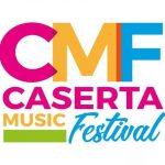 Caserta Music Festival 2019 dal 9 all'11 luglio a Villa Carolina-1