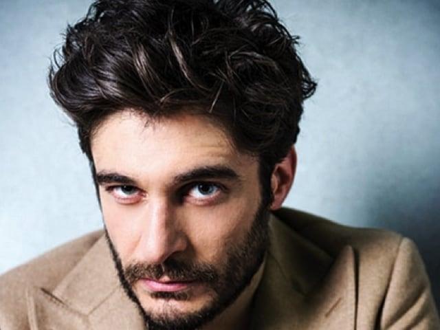 Casting in Campania per la nuova serie di Rai 1-1