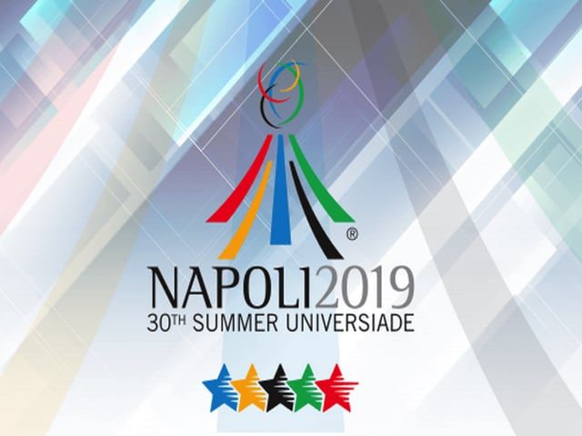 Napoli, Universiadi 2019: l'Organizzazione cerca 1500 artisti per la cerimonia inaugurale