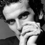 Nel 25esimo anniversario della scomparsa Napoli ricorda Massimo Troisi-1