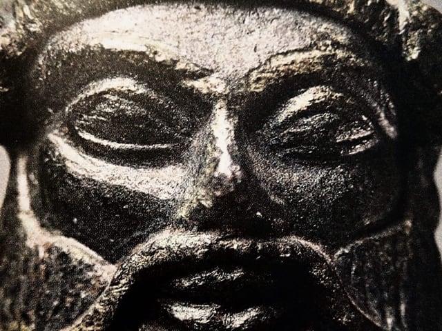Romanzo storico e popoli italici interessante libro sugli Etruschi-1