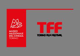 Mario Soldati, grande saggista, giornalista e regista, sarà ricordato nel ventennale della sua scomparsa nell'ambito della 37ma edizione del Torino Film Festival, attraverso una giornata a lui dedicata ricca di incontri, testimonianze e proiezioni.