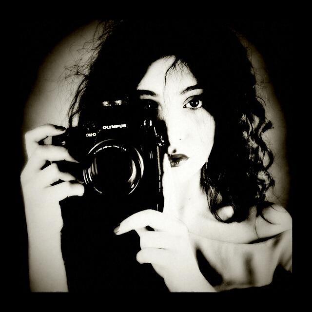 La giornata mondiale della fotografia